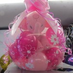 Special gift balloons